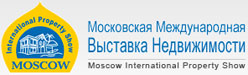 International Property Show Moscow