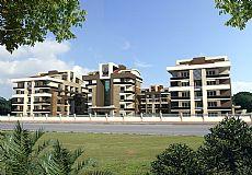 Резиденция Атлантис  инвестиционный VIP проект