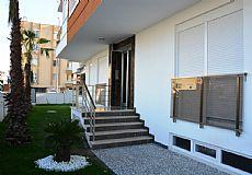 Golden Life Residence