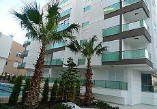 Mimoza Residence