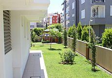 Golden Park Residence II