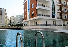 Premium Park Residence  Аренда