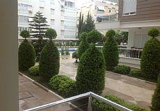 Golden Park Residence - Аренда