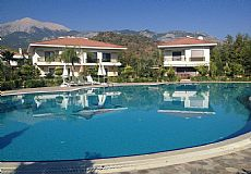 Gold Garden Villas