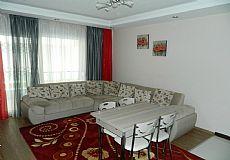 Premium  Park  Rezidence - Аренда-133