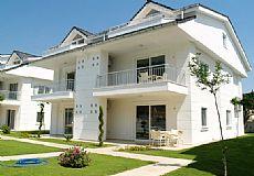 Attalos Residence 1