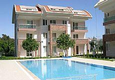 Green Vadi Residence