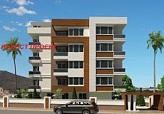 Новый инвестиционный проект Golden Life III Boğacai