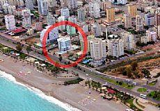 Dream Beach Otel