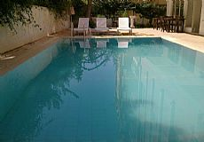Коммерческая Недвижимость Otel Liman