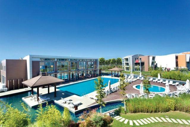 Турция алания махмутлар купить квартиру