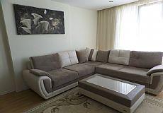Aslan Residence - Аренда - 253
