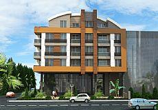 Apartamenty  Anemon 2